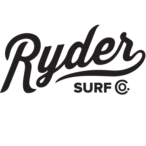 Ryder Surf Co.
